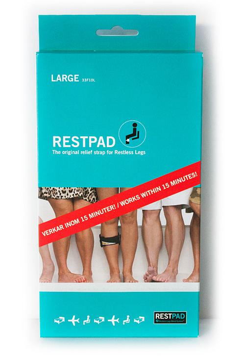 restpad-forpackning1-1
